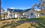 299 Londonderry Road, Londonderry NSW
