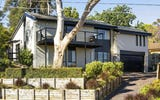 6 Skye Place, Winston Hills NSW