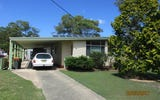 78 Entrance Road, Lake Conjola NSW