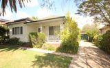 110 Hillcrest Avenue, Greenacre NSW