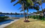 21 Mainsail Avenue, St Huberts Island NSW