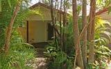 3/2-6 Cemetery Road, Byron Bay NSW