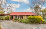 9 Lawrence Crescent, Kambah ACT