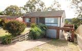 40 Lakeview Road, Wangi Wangi NSW