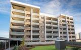 705B/4-6 French Avenue, Bankstown NSW