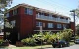 2/54 Bourke Street, Wollongong NSW