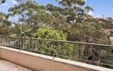11/1-3 Morden Street, Cammeray NSW