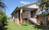 Address available on request, Condong NSW