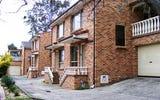 3/65 Gilmore Street, Wollongong NSW