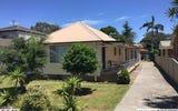 1/20 Rigney Street, Shoal Bay NSW