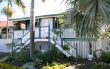 35 Beryl Street, Tweed Heads NSW
