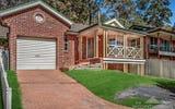 11A Kurume Close, Tuggerah NSW
