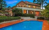 51 Larissa Avenue, West Pennant Hills NSW