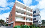 11/70 Cliff Road, North Wollongong NSW
