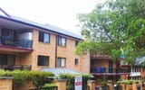 13/33 Conway Road, Bankstown NSW