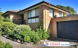 5 Andes Place, Bournda NSW