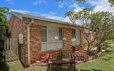 41 De Castella Drive, Boambee East NSW