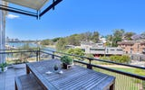 C202/23 Colgate Avenue, Balmain East NSW