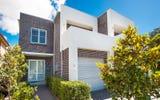 1a Bayview Avenue, Earlwood NSW