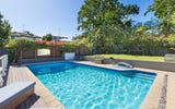 31 Manning Street, Oyster Bay NSW