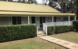 2A Macwood Road, Smiths Lake NSW