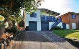 27 Elanora Road, Kiama Heights NSW