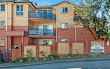 4/298-312 Pennant Hills Road, Pennant Hills NSW