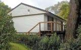 102 Maliwa Road, Narara NSW