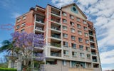27/1 Thomas Street, Hornsby NSW