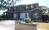 5BED/137A Binalong Road, Old Toongabbie NSW