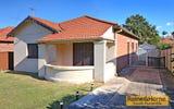 123 West Street, South Hurstville NSW
