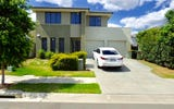 2 Brothers Lane, Glenfield NSW