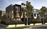 56 Pemberton Street, Botany NSW
