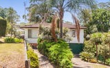 110 Iola Avenue, Farmborough Heights NSW
