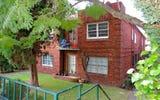 3/68 Henrietta Street, Waverley NSW