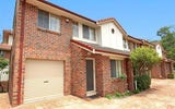 4/39 Robsons Rd, Keiraville NSW