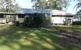 Address available on request, Ashby Heights NSW