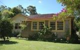 185 Illaroo Road, North Nowra NSW