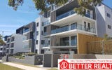 G08/7-9 Cliff Road, Epping NSW