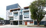 43/69 Bonar Street, Arncliffe NSW