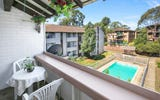26/79 Memorial Avenue, Liverpool NSW