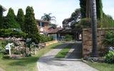 41 Mariner Road, Illawong NSW