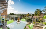 26/33-39 Cecil Street, Castle Hill NSW