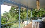 500 Duncan Road, Numulgi NSW