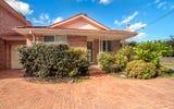 1/136-138 Heathcoate Road, Hammondville NSW