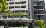 201/208-210 Coward Street (Entry via John St), Mascot NSW
