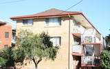 Address available on request, Tweed Heads NSW