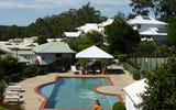 10 Lakeside Gardens, Tallwoods Village NSW
