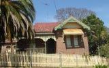 18 Park Street, Camden NSW