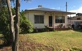 3 Birch Avenue, Leeton NSW